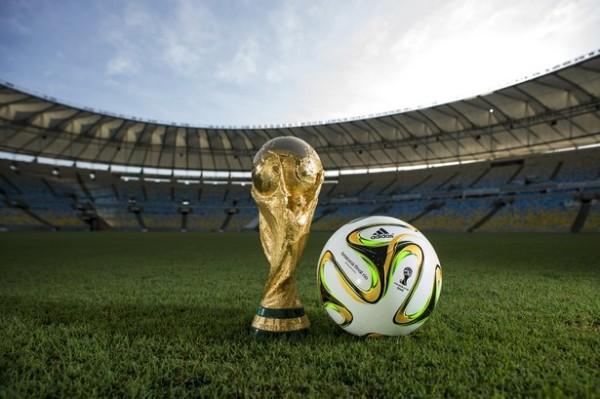 Fußball heute - wer spielt heute ? Dienstag, 22.07.2014