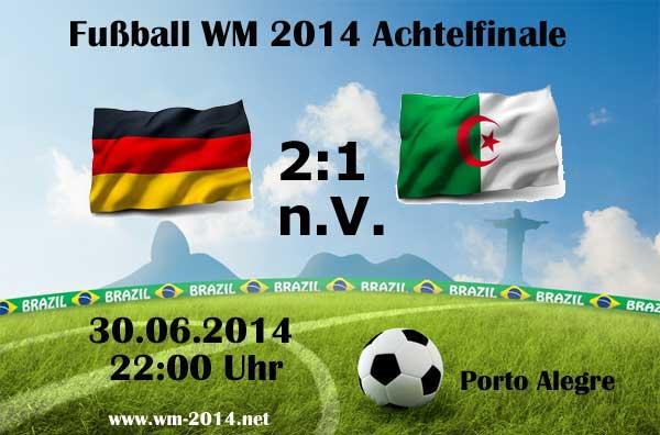 deutschland-algerien2-1