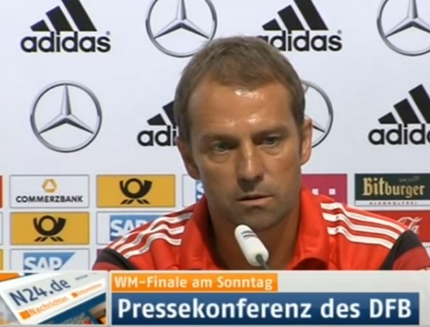 Pressekonferenz Heute Livestream