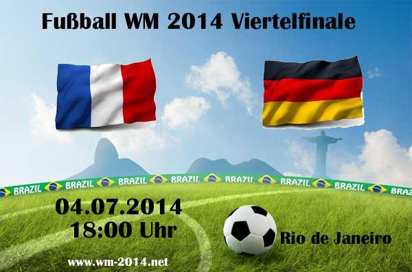 frankreich-deutschland-wm20