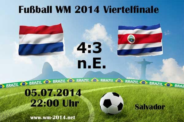niederlande-costarica-1