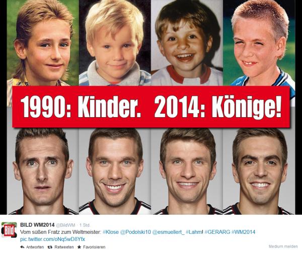 spieler1990-2014