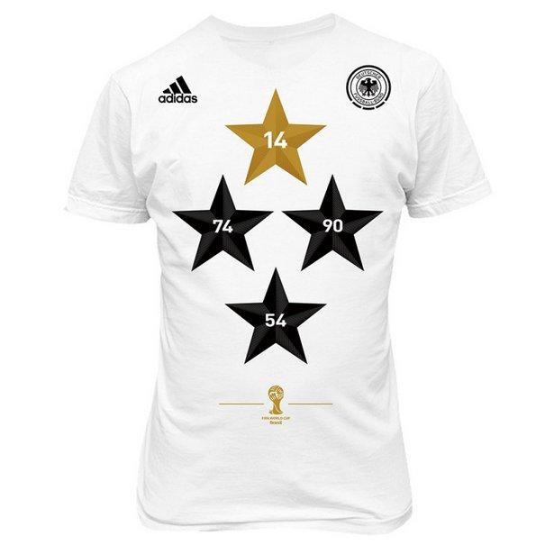 weisses-gewinner-shirt-2014