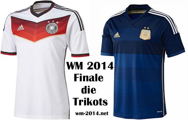 wm-final-trikots-1.jpg