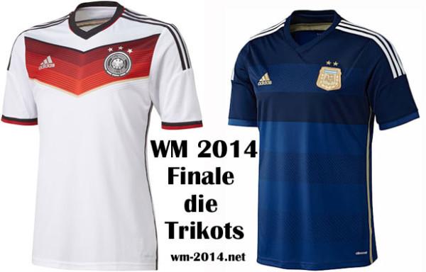 wm-final-trikots.jpg
