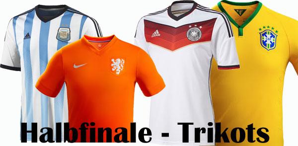 wm tipp brasilien deutschland
