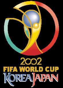 wm2002