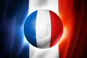 Wer Spielt Heute Fußball Europameisterschaft