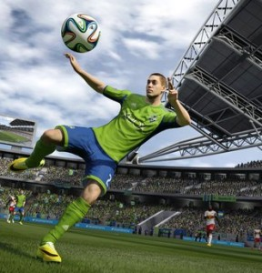 fifa15_xboxone_ps4_authenticplayervisual_dempsey.jpg