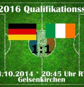 deutschland-irland1-1
