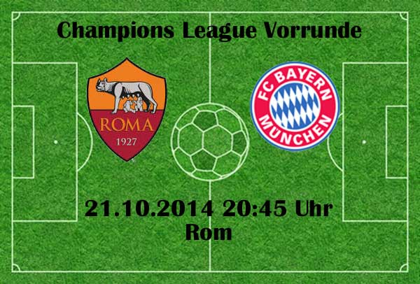 fussball live stream