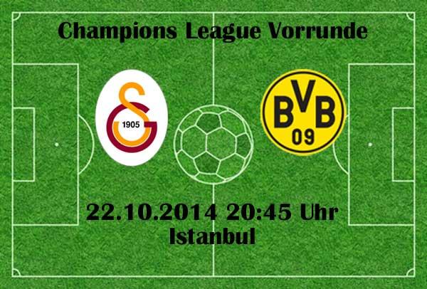Dortmund Live Zdf
