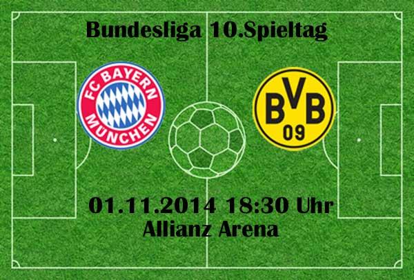 fussball deutschland ergebnisse heute