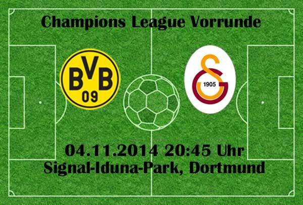 champions league heute ergebnisse