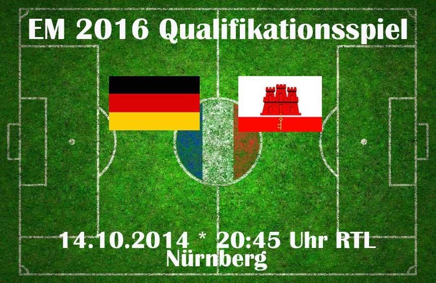 Ergebnis Deutschland Heute