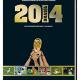 brasil2014.png