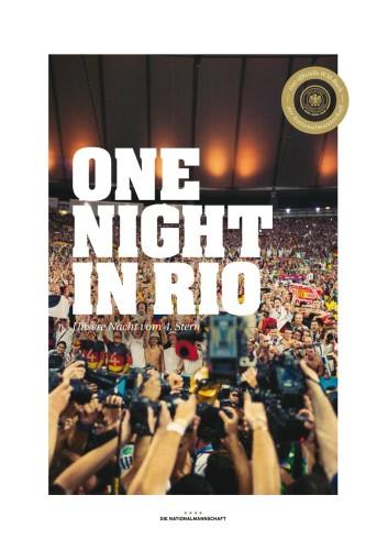 one-night-in-rio-353x500