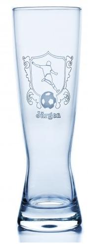 weizenglas-fussballer