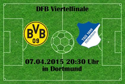 Dfb Pokal Fernsehen Heute