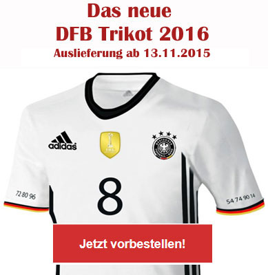 dfb-trikot-2016klein