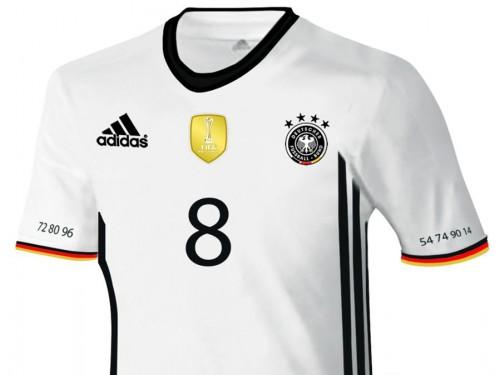 neues-deutschland-trikot-2016-500x375