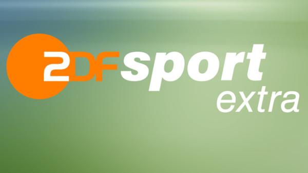 ZDF Livestream heute