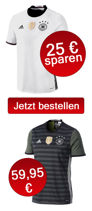 4 Sterne Trikot kaufen