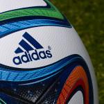 Adidas Brazuca 38907 cutout final_1000