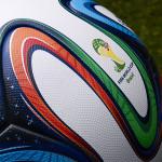 Adidas Brazuca 38914 cutout final_1000