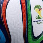 Adidas Brazuca 38928 cutout final_1000