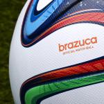 Adidas Brazuca 38929 cutout final_1000