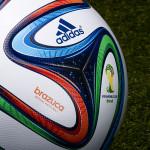 Adidas Brazuca 38933 cutout final_1000