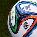 Adidas Brazuca 38939 cutout final_1000