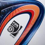 Adidas Brazuca 38940 cutout final_1000