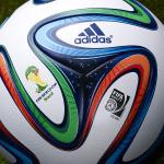 Adidas Brazuca 38945 cutout final_1000