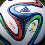 Adidas Brazuca 38947 cutout final_1000
