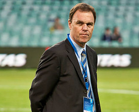 Australien_Nationaltrainer_Holger_Osieck