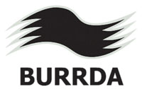 Burrda