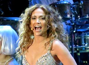 Jennifer_Lopez © Ana Carolina Kley Vita / Wikipedia