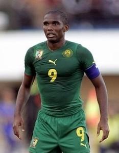 Kamerun-Samuel_Eto'o mustapha_ennaim(1)
