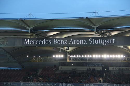 Mercedes-Benz-Arena_Stadion © RudolfSimon / Wikipedia