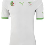 algerien-wm2014-heimtrikot