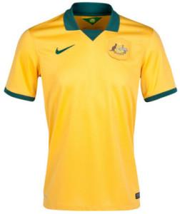 australien-wm-2014-trikot
