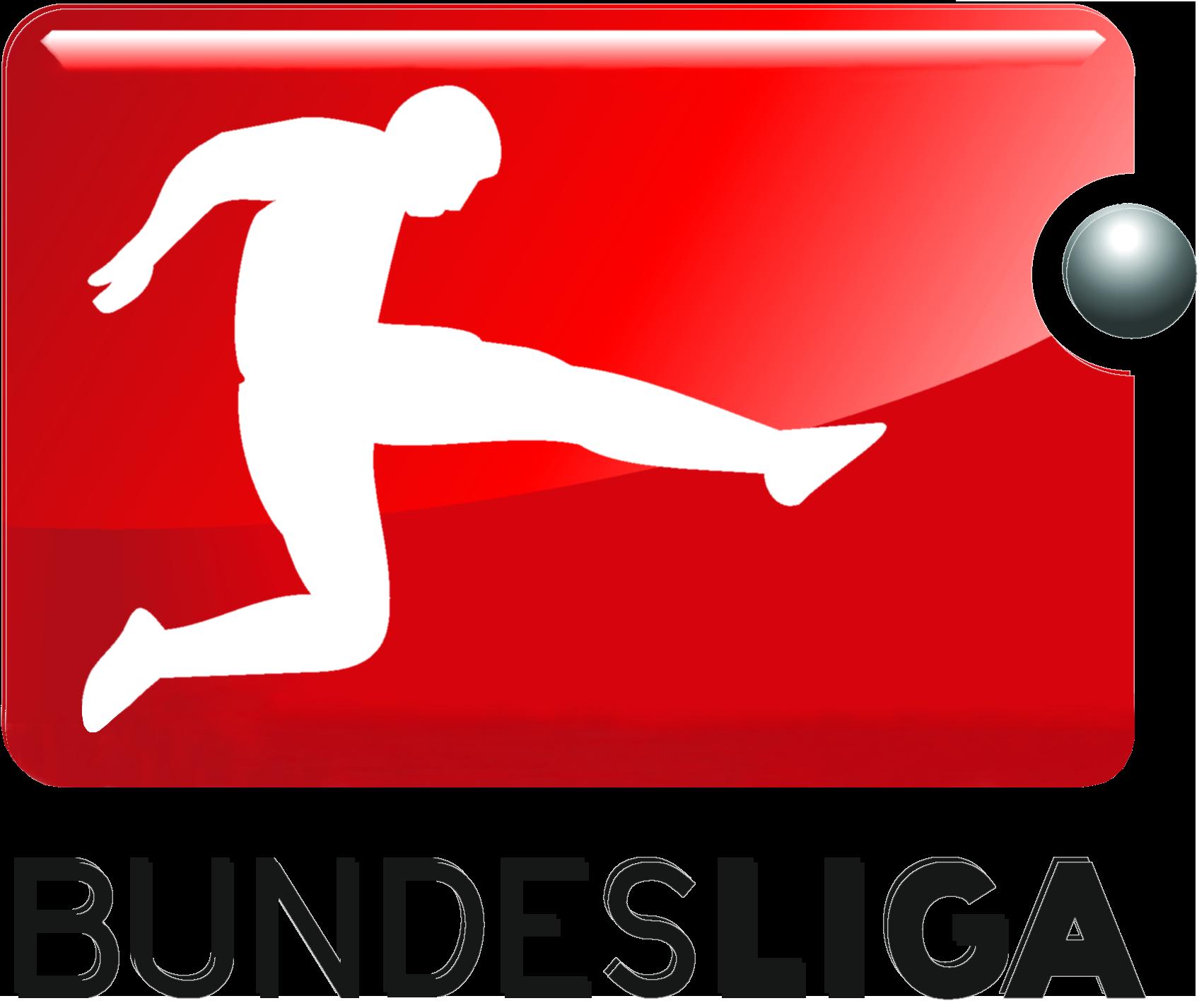 fussball ergebnis bvb heute