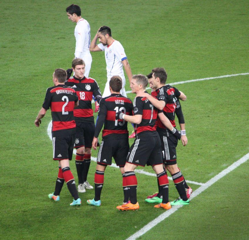 deutschland-chile-sieg1-0