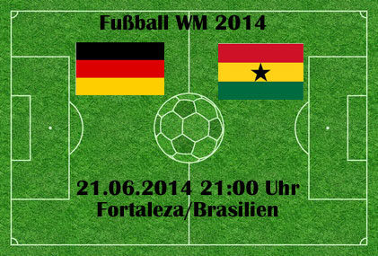 deutschland-ghana
