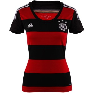 dfb-frauen-trikot-away-2014-gross