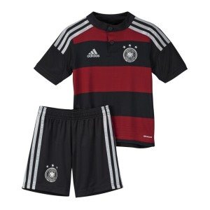 dfb-minikit-away-2014-gross