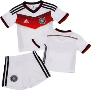 dfb-minikit-home-2014-gross