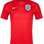 england-away-trikot2014